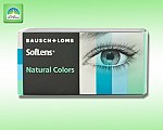 SofLens® Natural Colors -1 брой