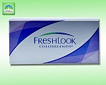 FreshLook®  Colorblends - 1 брой